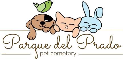 Pet Cementery